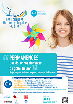 affiche_permance_eolienne