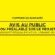 ila_catala_avis_public