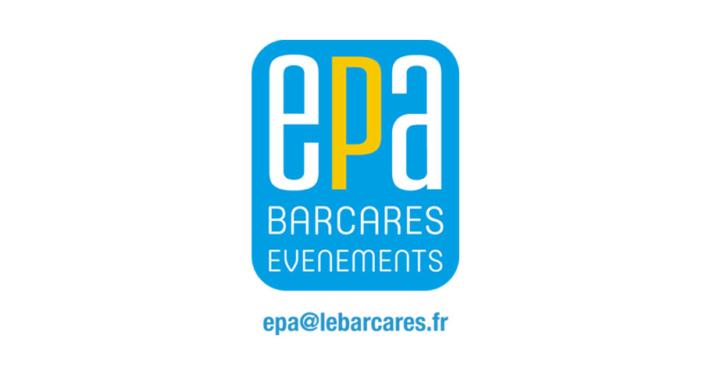EPA_une