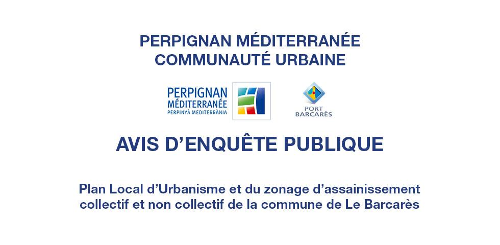 PLU_avis_enquete_publique_article_une