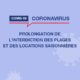 covid19_interdiction_plage_locations