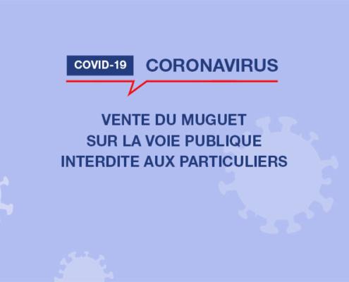 covid19_muguet