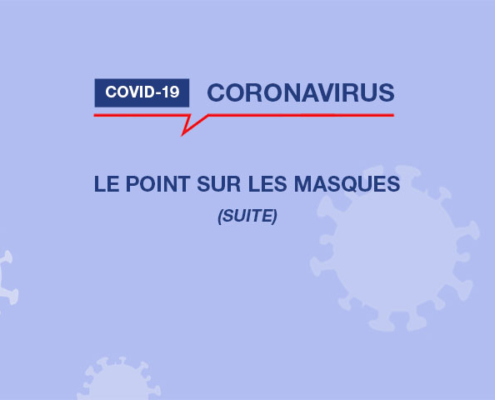 covid19_point_masque_suite