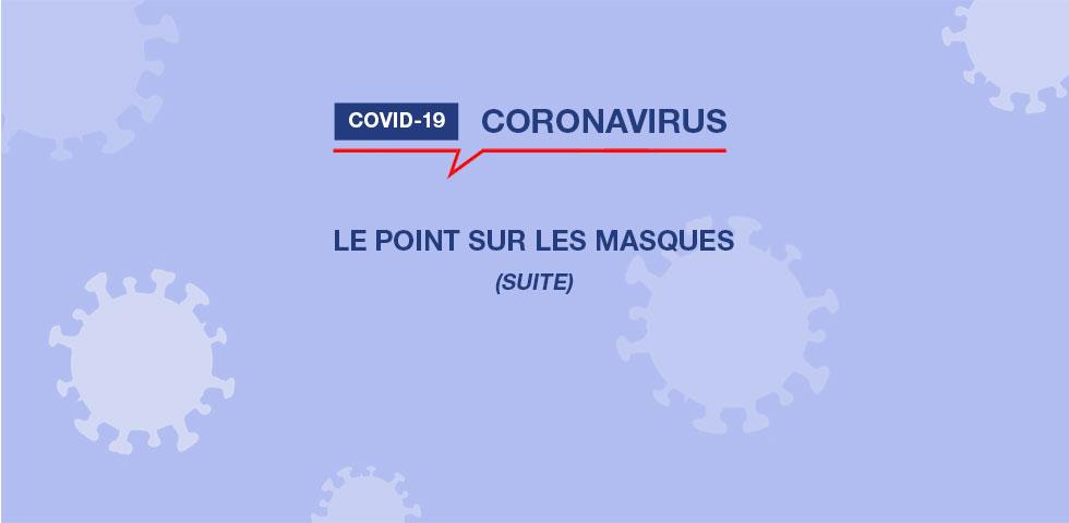 covid19_point_masque_suite