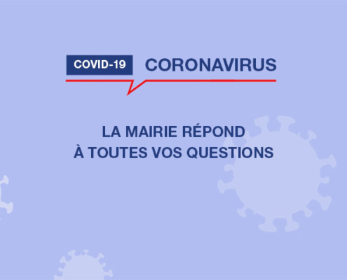 covid19_questions_reponses