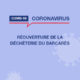 covid19_reouverture_decheterie