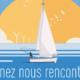eolien_point_infos_une