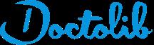 logo_doctolib