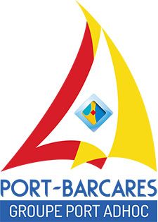logo_port_adhoc