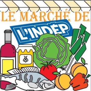 marche_indep