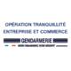 gendarmerie_surveillance_page