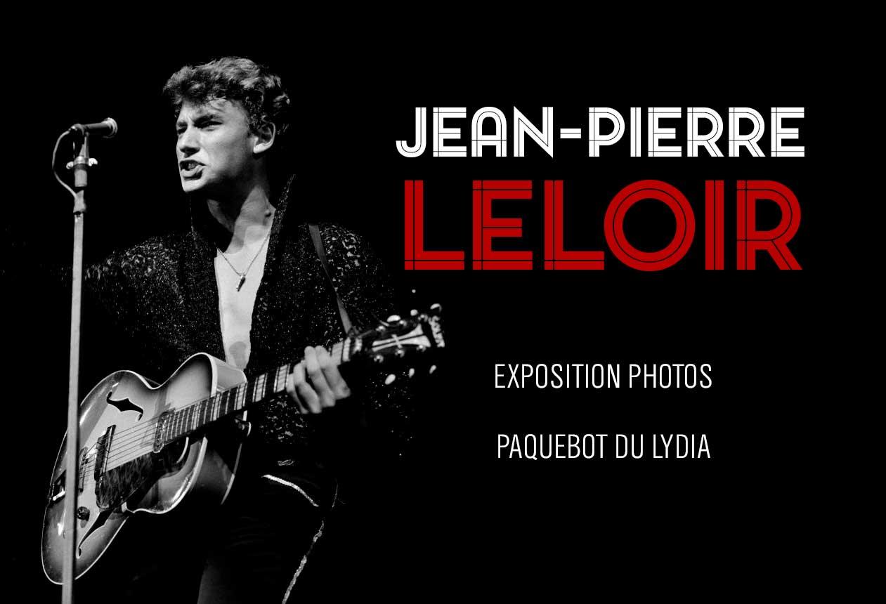 JH_expo_leloir_mobile