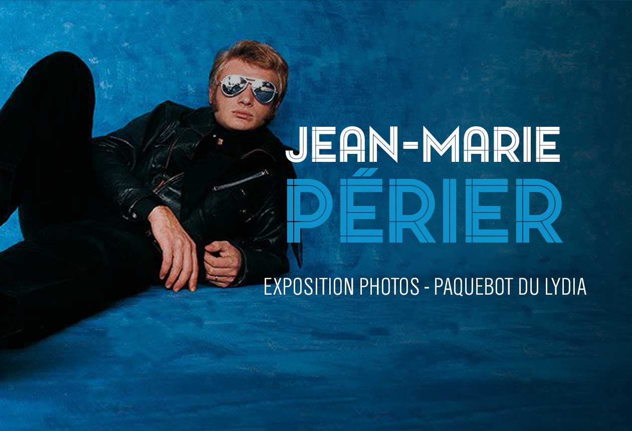 JH_expo_perier_3_mobile