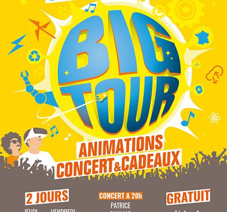 bigtour_2020_aff