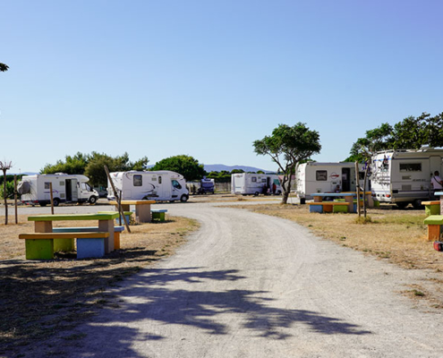 camping_car_une