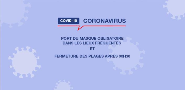 covid19_port_masque_plage_nocturne
