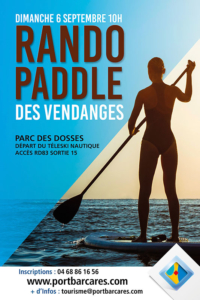 rando_paddle_2_affiche