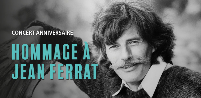 concert_ferrat_une