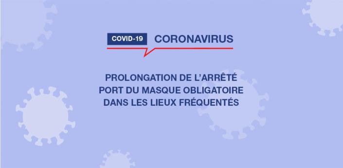 covid19_prolongation_port_masque