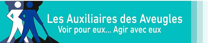 logo_auxiliaires_aveugles