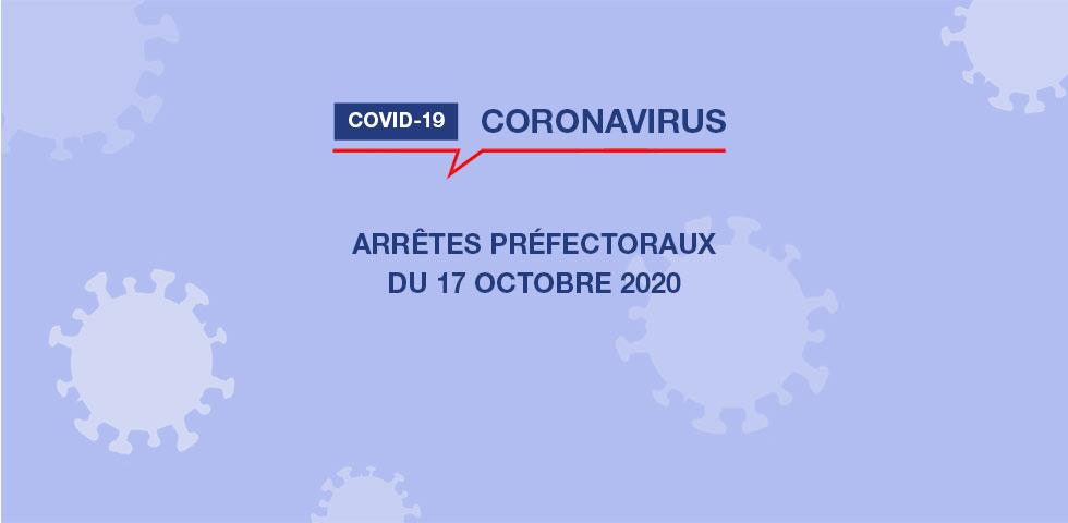 covid19_AP_du_171020