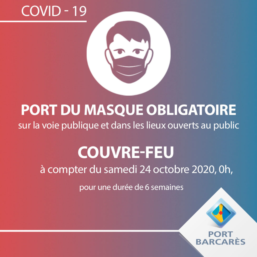 covid19_couvre_feu_mobile