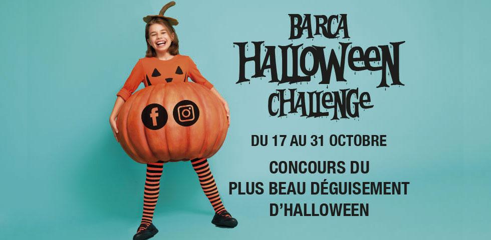halloween_concours_une_3
