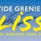 vide_grenier_glisse_une
