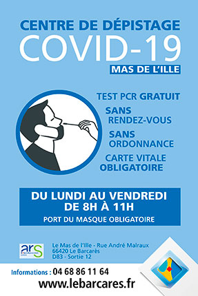 affiche_centre_depistage_small