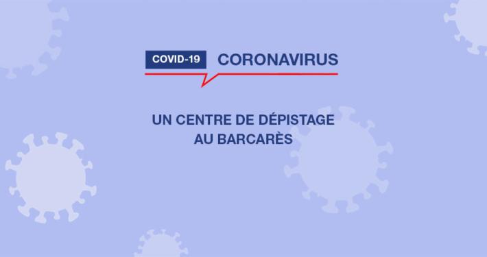 covid19_centre_depistage