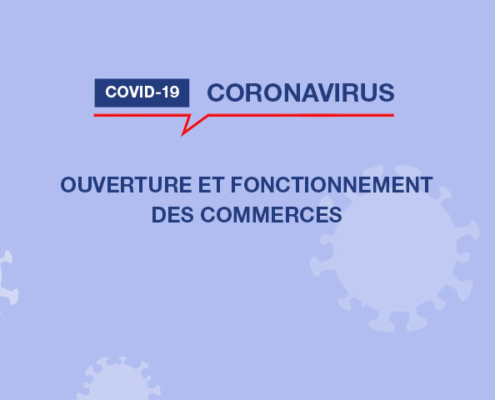 covid19_commerces_ouverts