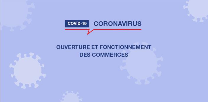 covid19_commerces_ouverts