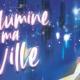 j_illumine_ma_ville_2_une