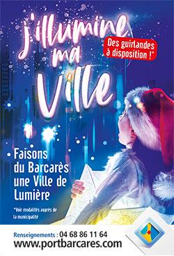 j_illumine_ma_ville_affiche_small