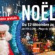 marche_noel_une