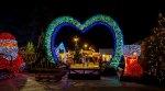 Port-Barcarès : le marché de Noël 2020