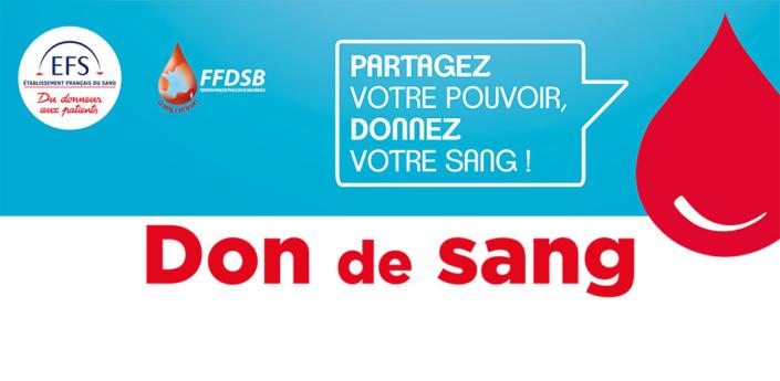 don_sang_janv_une