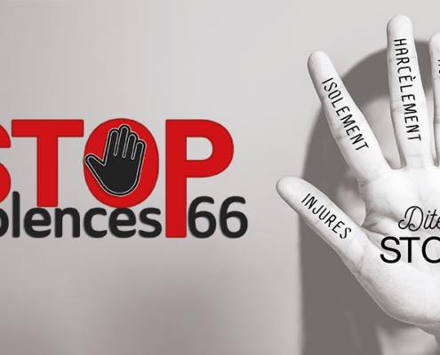 Stop_Violences_66_une