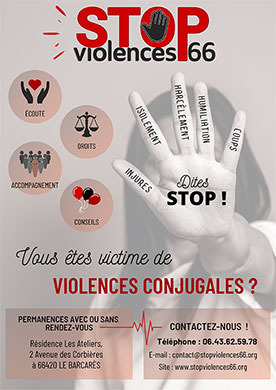 aff_stop_violence_66_small
