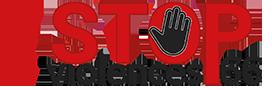 logo_Stop_Violences_66