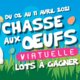 chasse_oeufs_virtuelle_02_une
