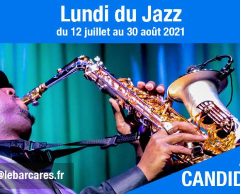 lundi_jazz_2021_une