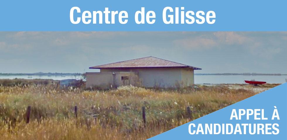 appel_candidature_centre_glisse_2021_page