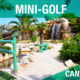 appel_candidature_minigolf_2021_page