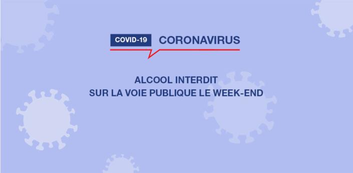 covid19_alcool_WE