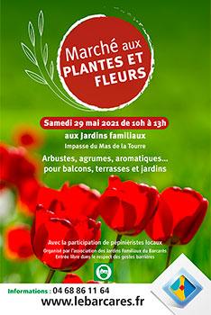 marche_fleurs_2_small_affiche