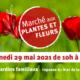 marche_fleurs_2_une