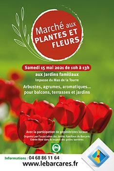 marche_fleurs_small_affiche