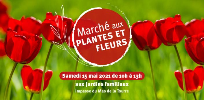 marche_fleurs_une