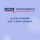 covid19_alcool_2
